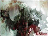 Yell's Art KedV2